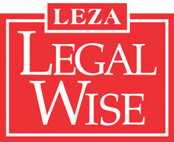 legal-wise-logo