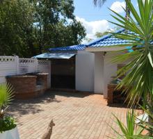 Erwee Properties